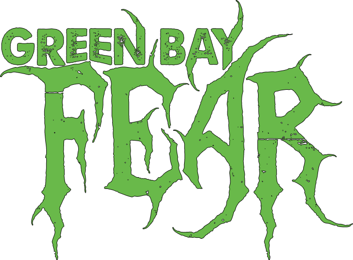 Green Bay Fear Haunted Attraction
